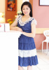 Meet Xiaoli at One Wife - Mail Order Brides - 4