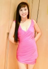 Meet Xiuhong at One Wife - Mail Order Brides - 3