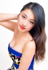 Meet Wenping (Greta) at One Wife - Mail Order Brides - 1