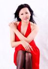 Meet Yanjun at One Wife - Mail Order Brides - 1