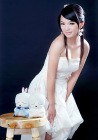 Meet Qi at One Wife - Mail Order Brides - 1