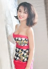 Meet Qixuan (Flower) at One Wife - Mail Order Brides - 6