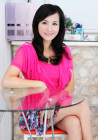 Meet Chaofang at One Wife - Mail Order Brides - 1