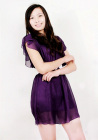 Meet Yuqing at One Wife - Mail Order Brides - 1