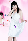 Meet Yanping at One Wife - Mail Order Brides - 8