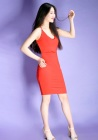 Meet Xiaohui (Hui) at One Wife - Mail Order Brides - 9