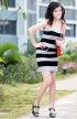 Meet Feifeng at One Wife - Mail Order Brides - 2