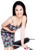Meet Qianfang at One Wife - Mail Order Brides - 1