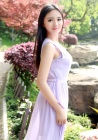 Meet Yaoying at One Wife - Mail Order Brides - 4