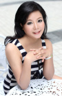 Meet Lixia at One Wife - Mail Order Brides - 3
