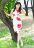 Meet Kuihong at One Wife - Mail Order Brides - 6