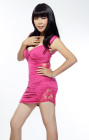 Meet Mingyi at One Wife - Mail Order Brides - 3