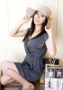 Meet Xiyu at One Wife - Mail Order Brides - 4