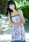Meet Xianming at One Wife - Mail Order Brides - 3