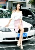 Meet Guangyu at One Wife - Mail Order Brides - 2