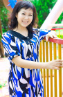Meet Xingyao at One Wife - Mail Order Brides - 3