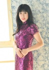 Meet Hong at One Wife - Mail Order Brides - 2
