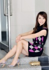 Meet Suying at One Wife - Mail Order Brides - 5