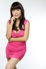 Meet Mingyi at One Wife - Mail Order Brides - 6