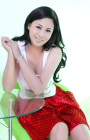 Meet Jianli at One Wife - Mail Order Brides - 2