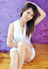 Meet Suying at One Wife - Mail Order Brides - 6