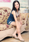 Meet Huizhen at One Wife - Mail Order Brides - 4