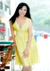 Meet Meiling at One Wife - Mail Order Brides - 1