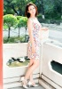 Meet Xiuhua at One Wife - Mail Order Brides - 5