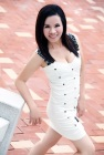 Meet Huizhen (Anabelle) at One Wife - Mail Order Brides - 4