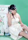 Meet Qi at One Wife - Mail Order Brides - 4