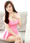 Meet Yongqin (Angela) at One Wife - Mail Order Brides - 16