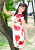 Meet Kuihong at One Wife - Mail Order Brides - 5