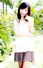 Meet Ran at One Wife - Mail Order Brides - 4