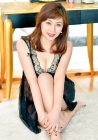 Meet Yan (Nancy) at One Wife - Mail Order Brides - 5