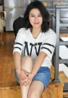 Meet Xia (Pag) at One Wife - Mail Order Brides - 2