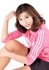 Meet Rong (Frieda) at One Wife - Mail Order Brides - 4