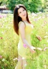 Meet Yuanyuan at One Wife - Mail Order Brides - 10