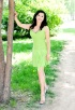Meet Changying (Simona) at One Wife - Mail Order Brides - 8