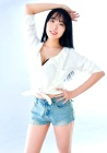 Meet Xue at One Wife - Mail Order Brides - 7