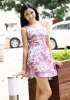Meet Xueying (Diana) at One Wife - Mail Order Brides - 1