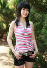 Meet Xiaowen at One Wife - Mail Order Brides - 3