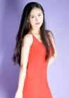 Meet Xiaohui (Hui) at One Wife - Mail Order Brides - 11