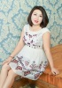 Meet Xiaoming at One Wife - Mail Order Brides - 1