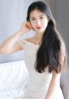 Meet Xiaohui (Hui) at One Wife - Mail Order Brides - 3
