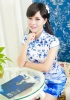 Meet Qun (Lily) at One Wife - Mail Order Brides - 3