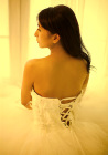 Meet Hui at One Wife - Mail Order Brides - 3