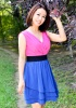 Meet Xiuhua at One Wife - Mail Order Brides - 6