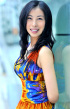 Meet Yingxin at One Wife - Mail Order Brides - 2