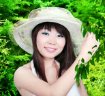 Meet Yanping at One Wife - Mail Order Brides - 4
