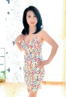 Meet FengRong (Rong) at One Wife - Mail Order Brides - 1